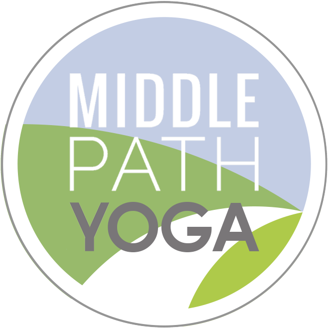 Middle Path Yoga